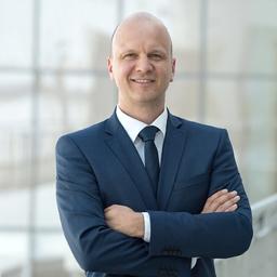 Michael Braunschmidt's profile picture