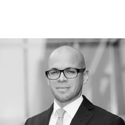 René Aertken's profile picture
