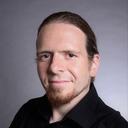 Harald Richter - Augsburg