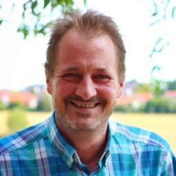 Christoph Schürholz - Imkerei am Hof-Schürholz - Hünsborn
