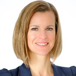 Anja Zoellner - Medela AG - CH-Baar