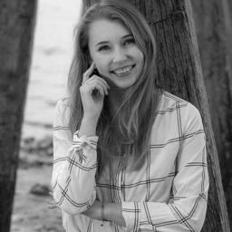 Elin Witte Recruiter Danisches Bettenlager Gmbh Co Kg Xing