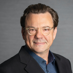 Achim Kretschmer