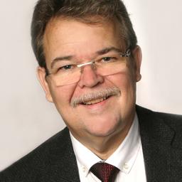 Bruno Brunner - Kloepfel Consulting GmbH - Luzern