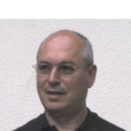 Peter Scheepers