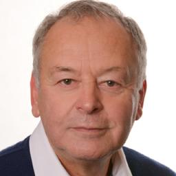 Dipl.-Ing. Hans-Georg Bruchmann - Durchgängige Prozessgestaltung, Teamarbeit,  Shopfloor- Management , Kennzahlen) - Erfurt