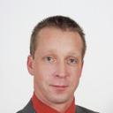 Jörg Weise - Berlin