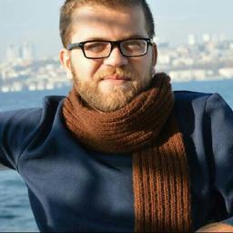 Adam Faour - Service4all - Braderup