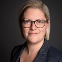 Claudia König - Bochum