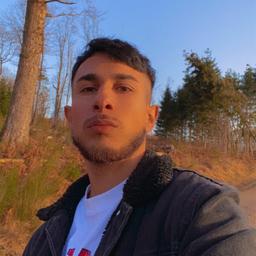 Sadik Aklan's profile picture
