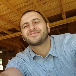 Mustafa Atacan's profile picture