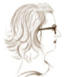 Kerstin Stalleicher - freiberuflich - München