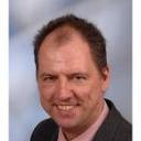 Michael Bischoff - Alzey