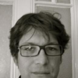 Lars Gollnow - Rails Entwickler - Hamburg