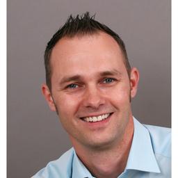 Carsten Buschmann's profile picture