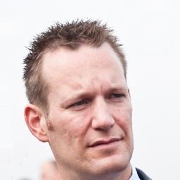 Michael Austermann's profile picture