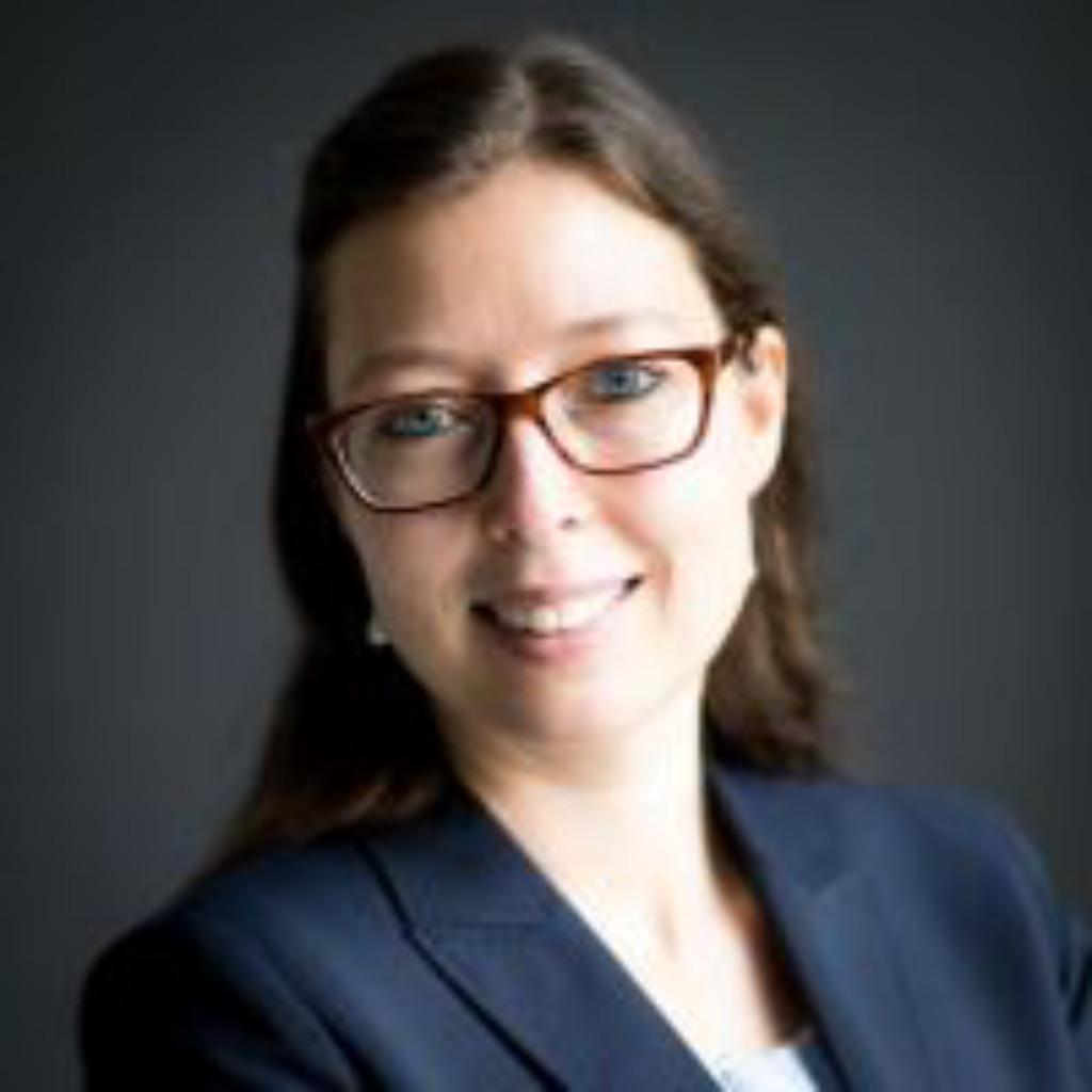 Anika wagner head of human resources a o hotels and for Innenarchitektur villingen schwenningen