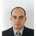 Pablo Camba Martínez - Barcelona
