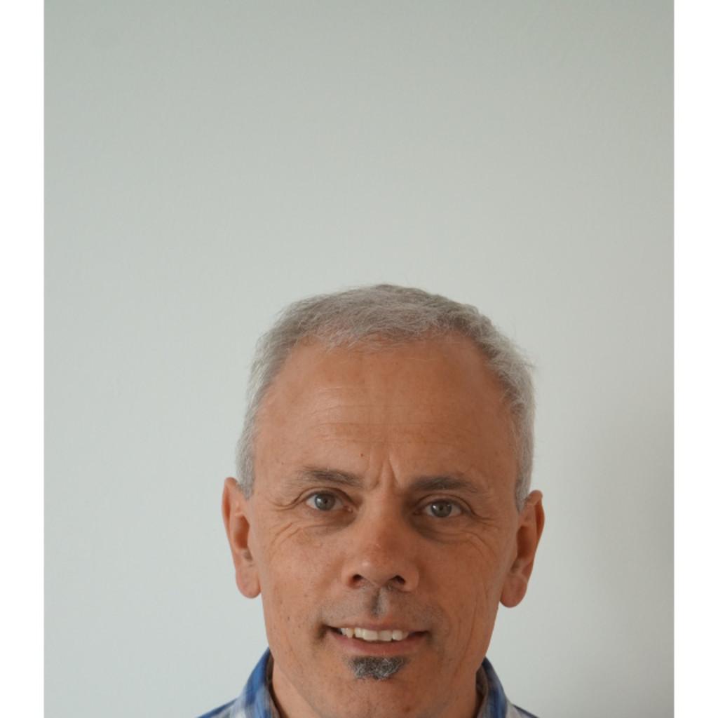 konstruktionsschlosser peter lattmann sozialdiakon reformierte kirche