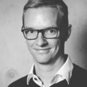 Andreas Kleine - Hamburg