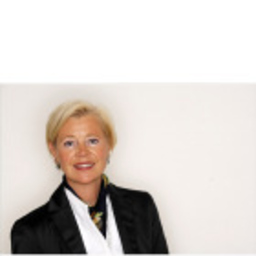 Anne Knichel