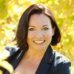 Mag. Sabine Claudia Tanner