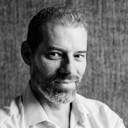 Nick Niles - Independent - Zürich