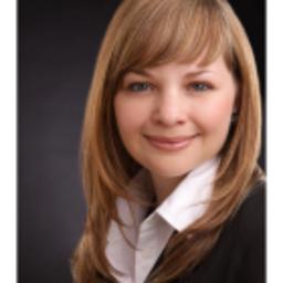 Carina Metscher's profile picture