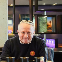 Sven Freystatzky's profile picture