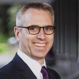 Oliver Ostheim's profile picture