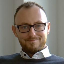 Christian Weidehoff