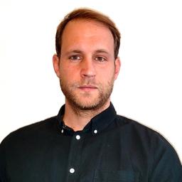 Michael Schulze's profile picture