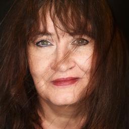 Karin Reichert - Fotodesignerin - Bamberg