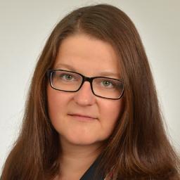 Nancy Schumacher's profile picture