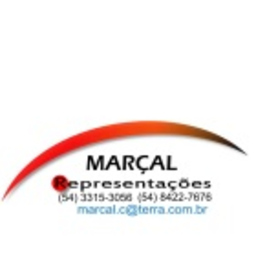 Marçal Colussi - Cantelli e Silva Rep. Ltda - RS