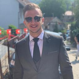 Inas Saljunovic's profile picture