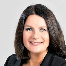 Michaela Eisler - CONSULT:ME Kommunikation nach Maß - Wien