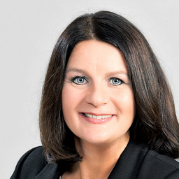 Michaela Eisler