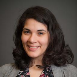 Adriana Hayem