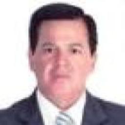DONALD Roberto Hector Gonzalez - Lopes Consultoria - Santos