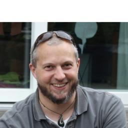 Jan Behrens - Jan Behrens - software development & agile project management - Auckland