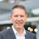 Marc Stephan - Friedrichshafen