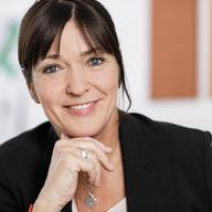 Vera Llewellyn-Davies - PCC