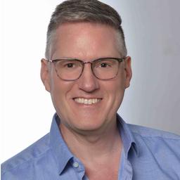 Thorsten Wulf - Akademie für Führungskräfte der Wirtschaft GmbH - Dortmund