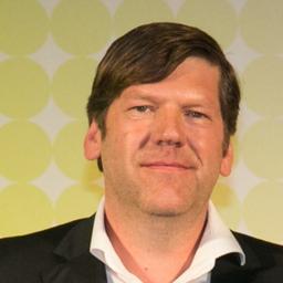 Martin Enenkel