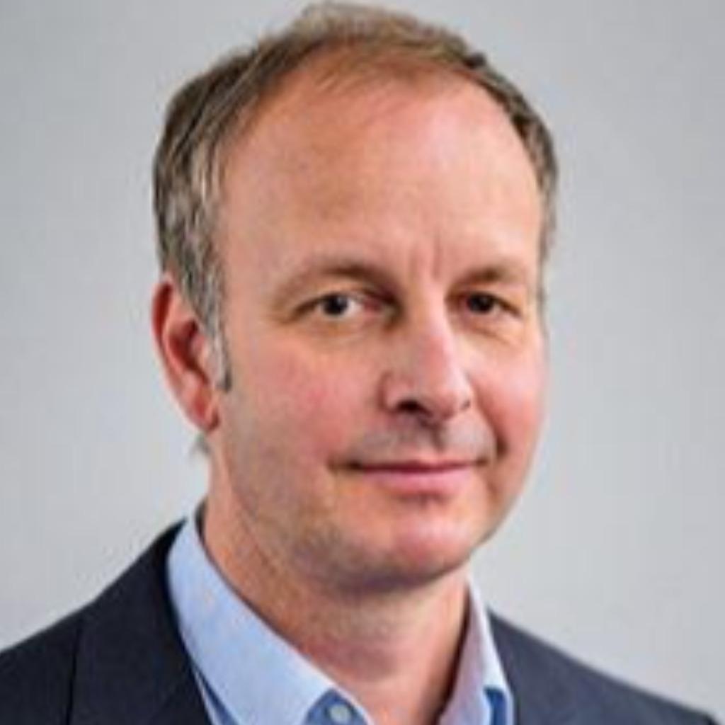 Christian Bischoff Redakteur Und Kommunikationsberater