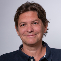 Stephan Fössl - einseitensprung.at - vienna, wien