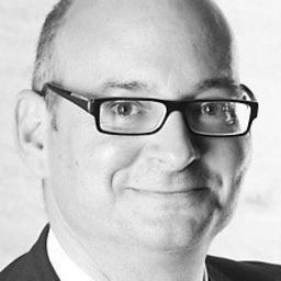 Martin Rößler - RÖSSLER Rechtsanwälte - Fürth