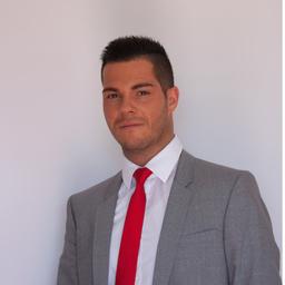 Daniel Staltmayr - Qfact GmbH - Weilheim