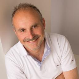 Ulrich Burke's profile picture